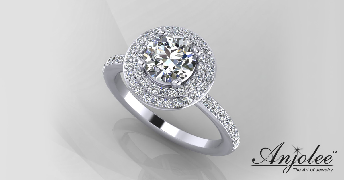 Insurance For Wedding Rings: A SIMPLE GUIDE TO ENGAGEMENT RING INSURANCE » Anjolee