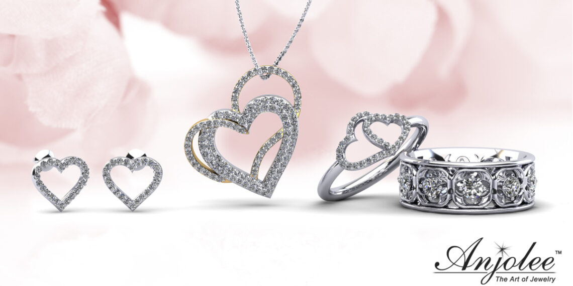 Diamond Jewelry Gifts