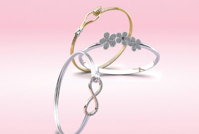 WHY A UNITY BRACELET IS A GREAT BRIDESMAID GIFT