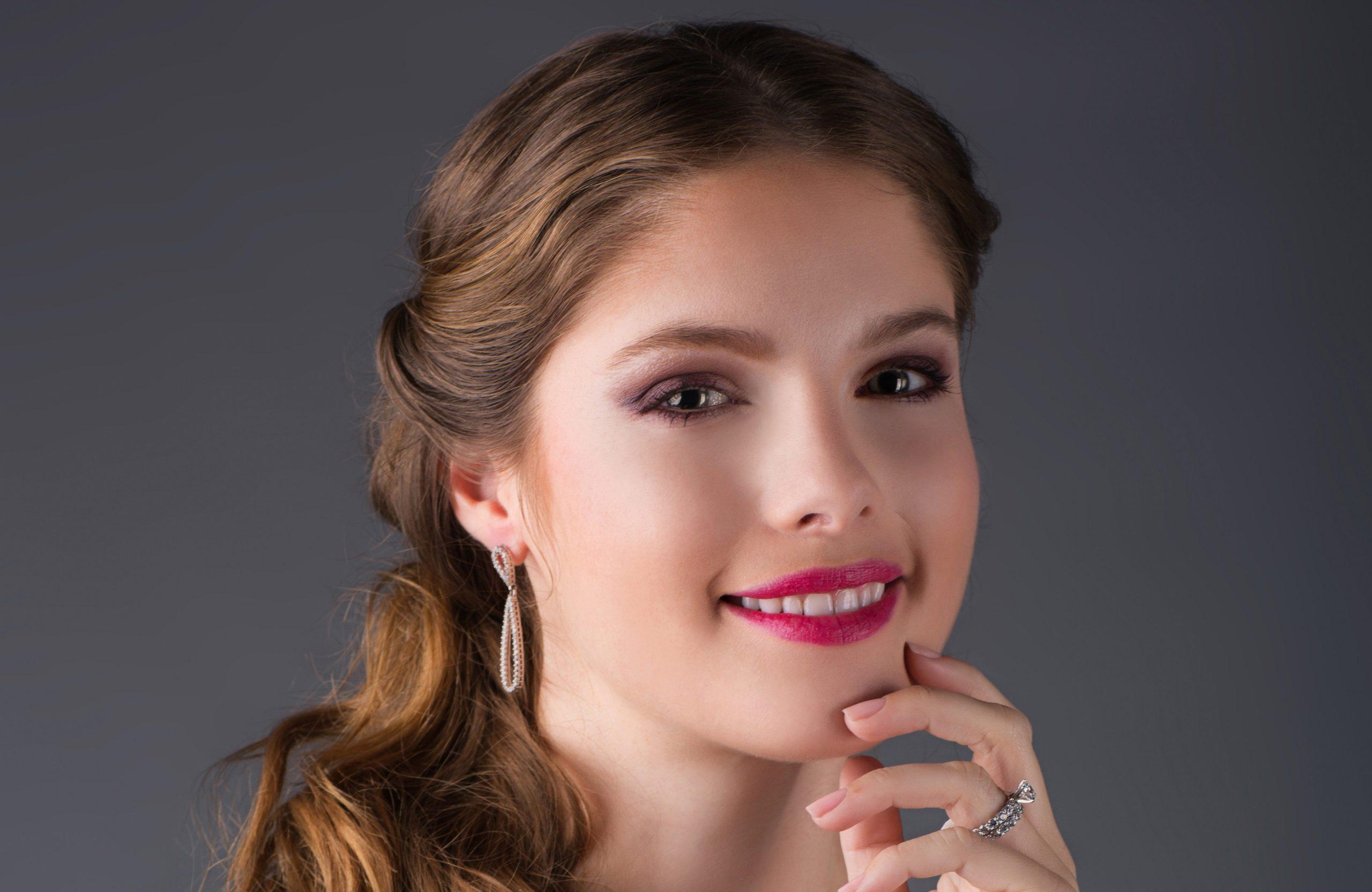 Anjolee Jewelry