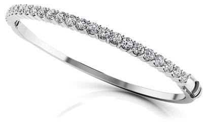 Anjolee Bangle Bracelet