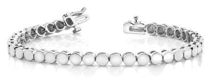 Anjolee Shiny Bracelet